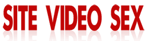 Site video sex -  Films porno gratuit